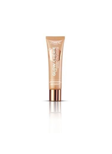 L'Oréal Paris Wult Enhancer Nu İnter 03 Dark,RNKSZ Renksiz